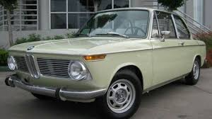 BMW 2002 Classics For Sale - Classics On Autotrader Craigslist Seattle Tacoma Trucks Space Coast Florida South Cars Elegant 3 Orlando Sears Sell Your Car The Modern Way We Put Seven Services To Test Baltimore Md Used For Sale By Owner User Guide Amicraigslistorg Craigslist Jobs Apartments Healthy Sea Fashion 1077594 Bw Abs Fitness Machine Ford Dealer In Hialeah Fl Gus Machado Of Image Of F150 50 Best Chevrolet Nova For Savings From 2719 Fresno California Alabama Atlanta Cars And