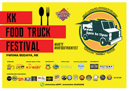 KK Food Truck Festival | Event | Sabah, Malaysian Borneo Chandlers Best Food Truck Festival 2014 Where Should We Eat Top Pick For Trucks First St Stephens Held June 1 Warwick In Columbus Ohio Kansas Just Bradford 25th 2016 Lifeology 101 Bendigo Tourism Maryland State Fair Yearround Events Trifecta Park Festivals July Melbourne Delhi The Lalit Chicago Fest Music