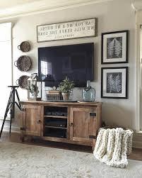 Rustic Bathroom Rug Sets by Living Room Furniture Ideas Blue Velvet Tufted Sofa Framed