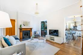 100 House Leichhardt 37 Elswick Street NSW 2040 For Sale