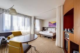 bowling porte de la chapelle novotel suites nord 18eme updated 2018 prices reviews