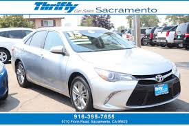 Sacramento Used Cars | 2019-2020 New Car Update Craigslist Nashville Used Cars And Trucks By Owner Best Image Truck Van Equipment Upfitters Sacramento Sacramento For Sale In January 2013 Youtube For Liebzig News Of New Car Release Lodi Park And Sell Boats Rvs By 43 Of Fniture Free Stock 42331 Your The Modern Way We Put Seven Services To Test 020414 Update Luxurious San Antonio
