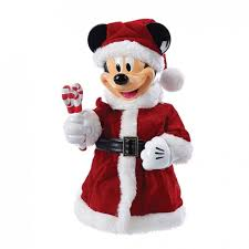 50+ Mickey Mouse Tree Topper You'll Love In 2020 - Visual Hunt Minnie Mouse Room Diy Decor Hlights Along The Way Amazoncom Disneys Mickey First Birthday Highchair High Chair Banner Modern Decoration How To Make A With Free Img_3670 Harlans First Birthday In 2019 Mouse Inspired Party Supplies Sweet Pea Parties Table Balloon Arch Beautiful Decor Piece For Parties Decorating Kit Baby 1st Disney