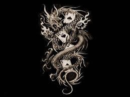 Dragon Tattoo Wallpaper 12 E8Bldu 10 WETv2mtnxXgsE3OVZ8ltSj4XmS3QsH9p15tO1fG96BpePzKai1rpaWcwOQT6S4GDsRYh900