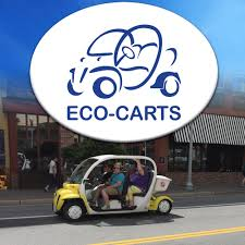 Eco Carts - Virginia Beach, VA Top 25 Richmond Va Rv Rentals And Motorhome Outdoorsy Food Truck Thursday On The Plaza Virginia Is For Lovers Moving In Budget Rental 5th Wheel Fifth Hitch Beach From Most Trusted Owners Robert Richardson Twitter After A Tornado Hit Fire Station Mobi Munch Inc Penske 528 Central Dr Renting Reviews Penskie Trucks Coupons Food Shopping