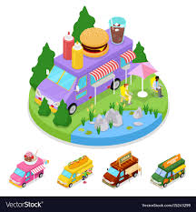 Isometric Street Food Burger Truck With People Vector Image Firemans Burger Truck Health Food Restaurant Facebook 20 Photos Vector Illustration Stock 2018 733755727 Watch A Preview Of The Bobs Burgers Episode Eater Daily Neon Fk In Lights Dtown Las The Peoples Mister Gees Haberfield For Foods Sake A Sydney Stacks Burgers Premium Beef Handcut Fries Shakes Local Og Radio Is 2017 Start Retail Apocalypse Or New Begning Fib Shays Van Dublin Trucks Roaming Hunger