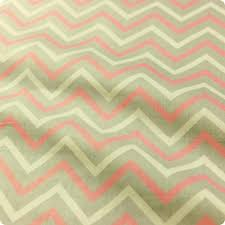 buy 100 cotton fabric fat quarter meter quilt sew uk tagged