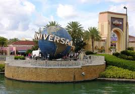 Halloween Horror Nights Florida Resident Coke Code by Orlando Attraction Ticket Discounts Save At Walt Disney World