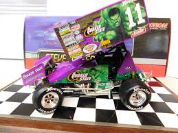 Steve Kinser 1/24 #11 Quake State / Hulk 2003 Sprint Car Xtreme The Incredible Hulk Game Free Download For Android Worlds Steve Kinser 124 11 Quake State 2003 Sprint Car Xtreme Live Wire Match Of The Week Wcw Halloween Havoc 1995 Lego Super Heroes Vs Red 76078 Walmartcom Monster Truck Photo Album Monster Jam Truck Prime Evil Incredible Hulk 164 Scale Lot Of 2 Spiderman Colors Epic Fly Party Wheels On Bus School Wwe Top 10 Moments Featuring Goldberg Bret Hart And Stdmanshow Hash Tags Deskgram Cars Smash Lightning Mcqueen