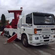 100 Norfolk Truck Van Ltd Home Facebook