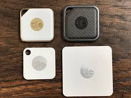 Tile Gps Tracker Range by Tile Bluetooth Tracker Review U2014 Worth Buying