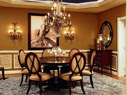 Multi Color Living Room Walls House Decor Dining Colors