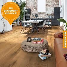 der hightech holzboden the high tech wood flooring