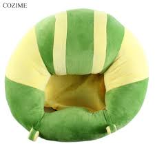 Cozime Newborn Baby Inflatable Chair Seat Infant Babies Dining Lunch Sofa  Safety Comfortable Cotton Plush Legs Feeding Portable Flocking Inflatable Sofa With Foot Rest Cushion Garden Baby Built In Pump Bath Seat Chair Yomi The Lively Inflatable Armchair Plastics Le Mag Qrta Sale New Sex Satisfying Mulfunction Chairs For Adults Choozone Romatlink Outdoor Lounger Air Blow Up Camping Couch Adults Kids Water Proof Antiair Leaking Design Bed Backyard 10 Best Couches Review Guide 2019 Seats Ding Pushchair Pink Green Pvc Infant Portable Play Game Mat Sofas Learn Stool Get A Jump On The Trend For An Awesome Summer 15 Cool Fniture Ideas You Will Definitely Fall Modern And Popular Pieces Wearefound