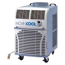 MOVINCOOL Commercial/Industrial 208/230VACV Portable Air Conditioner ... Hpnd14xht Portable Air Cditioner With Heat Dual Hose Haier 6 Steps Fedrich Light Commercresidential 120vacv Avenger 8000 Btu Remote Control Jhs Homemade Ice Powered Car Youtube Go Cool 12v Semi Truck Cab For Camping Tent Best And Cooling Fan For 2019 100 Senp10 Senville 12v24v Auto Vehicle How To Select The Rv Rvsharecom 70kw Trailer Mount Active