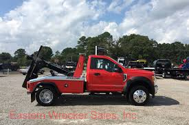 Tow Truck: Jerr Dan Tow Truck Camel Towing 2007 E Clay Ave Fresno Ca 93701 Ypcom Villas Towing Ca Youtube Swaons Rivertown Towing In Wyoming Mi Intertional Recovery Museum 24 Hour Service Bulldog 5594867038 Autocraft And Calhan Garbage Truck Suv Overturn Highway 41 Crash The Bee Hog 1971 Gmc C10 C30 Car Hauler Tow Truck For Sale Towtruckloaded28846266 Bankruptcy Attorney Smith Miller Kenworth Central Valley 116 Wrecker