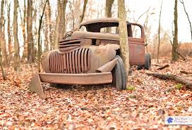 Old Truck – Blue Maple Photography Old Ford Bronco As A Monster Truck Is The Best Thing Ever For Sale News Of New Car Release Chevy Crew Cab Trucks Of 485 44 Images Drivers Usa Modified Vol74 70s Madness 10 Years Classic Pickup Ads Daily Drive Older Small With Gas Mileage Elegant The Long Haul Old Truck Blue Maple Photography Used Information 2019 20 Modern It Make Your Day 1947 Montana Diesel Dig Lifted Affordable With