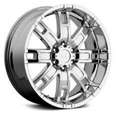 HELO® HE835 Wheels - Chrome Rims Helo He901 Wheels Satin Black With Dark Tint Rims Limitless Tire Journey Helo Wheels 20 Sick Deep Tires Helo Wheel Chrome And Black Luxury For Car Truck Suv He887 Amazing And Luxury For Car Truck Suv Pic Of Dodge 2014 Ram 1500 Tires Buy At Discount He909 Socal Custom He791 Maxx On Sale 17 He904 17x9 Set Rims 17inch Vehicles 15in To 24in Diameter 6in 85in Width 11mm 25mm He903 Machined
