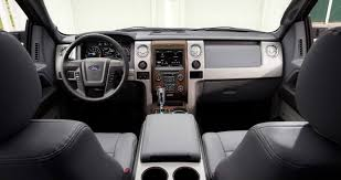 2014 Ford F-150 Vs 2015 Ford F-150   Digital Trends 2014 Vs 2015 Ford F150 Styling Shdown Truck Trend 2017 Raptor Colors Add Offroad Digital Trends Force Two Screen Print Appearance Package Style Motor Company Timeline Fordcom New For Trucks Suvs And Vans Jd Power Cars F350 Platinum Review Rnr Automotive Blog Ram 1500 Chevrolet Silverado One Hockey Stripe F250 Super Duty Photos Informations Articles Bestcarmagcom