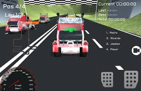100 Top Truck Games 3d Driver Free Download Lazyterapowerfuls Diary