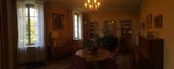 chambre d hote chateauroux chambre d hôtes de charme le colombier à chateauroux