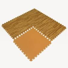 tile amazing interlocking rubber floor tile home design