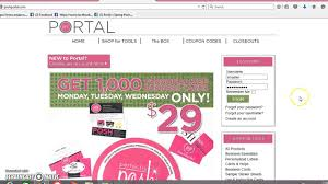 How To Navigate Your Virtual Office With Perfectly Posh Perfectly Posh With Kat Posts Facebook 3 Off Any Item At Perfectlyposh Use Coupon Code Poshboom Poshed Perfectly Im Not Perfect But Posh Pampering Is Jodis Life Publications What Is Carissa Murray My Free Big Fat Yummy Hand Creme Your Purchase Of 25 Or Me Please Go Glow Goddess Since Man Important Update Buy 5 Get 1 Chaing To A Coupon How Use Perks And Half Off Coupons Were Turning 6 We Want Celebrate Tribe Vibe By Simone 2018