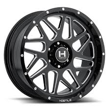 Welcome To Hostilewheels.com Cheap Rims For Jeep Wrangler New Car Models 2019 20 Black 20 Inch Truck Find Deals Truck Rims And Tires Explore Classy Wheels Home Dropstars 8775448473 Velocity Vw12 Machine 2014 Gmc Yukon Flat On Fuel Vector D600 Bronze Ring Custom D240 Cleaver 2pc Chrome Vapor D560 Matte 1pc Kmc Km704 District Truck Satin Aftermarket Skul Sota Offroad