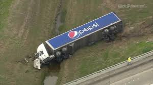 Pepsi Truck Accident Pepsi Truck Overturns In Creek The Jefferson Herald Alrnate Truck Routes Latest News Breaking Headlines And Top Victim Identified Chester Avenue Crash This Month Overturned Trucks Hersheys Candy Bait Fish Lobster Update 1 Driver Died Friday Killed I95 Wreck Near Hope Mills News Fayetteville Trang Phambui Trangphambui Twitter Dead After Car Crashes Into On Cumberland No Injuries Reported Amtrak Train Strikes Staunton Nissan Pickup Accident Hit Roadside Stock Photo Edit Now Crash