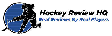 Hockey Review HQ – Your Source For Hockey Reviews Warrior Rgt2 Review Hockey Hq Monkey Bath And Body Works Coupon Codes Hocmonkey Coupon Promo Code 2018 Mfs Saving Money Was Never This Easy Hocmonkey Hocmonkey Photos Videos Comments Com Nike Factory Sale Coupons Sports Johnsonville Meatballs Monkey Coupons Home Facebook Leaner Living Code Capzasin Hp