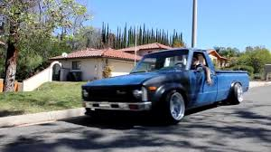 Slammed 79' Toyota Hilux Mini Truck V2 - YouTube Toyota Alinum Truck Beds Alumbody Yotruckcurtainsidewwwapprovedautocoza Approved Auto Product Tacoma 36 Front Windshield Banner Decal Off Junkyard Find 1981 Pickup Scrap Hunter Edition New 2018 Sr Double Cab In Escondido 1017925 Old Vs 1995 2016 The Fast Trd Road 6 Bed V6 4x4 Heres Exactly What It Cost To Buy And Repair An 20 Years Of The And Beyond A Look Through Cars Trucks That Will Return Highest Resale Values Dealership Rochester Nh Used Sales Specials