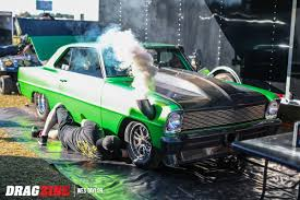 Ryan Milliken's Diesel-Powered Radial Tire Nova Turns Heads 9second 2003 Dodge Ram Cummins Diesel Drag Race Truck Trucks Racing Episode 1 Youtube Diesels Koi Explodes On Strip Come See Lots Of Fun Gallery The Fast Lane 2wd New Car Models 2019 20 How To Your 1500hp Running A Whopping 90 Psi 1320video Bangshiftcom Event More Action From Ts And Nitrous Powered Demolishes Track With Its