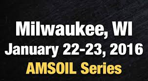 Milwaukee, WI - 2016 - BMO Harris Bradley Center | Monster Jam Monster Jam Truck Tour Providence Tickets Na At Dunkin Sthub Milwaukee Dune Buggies 2015 Youtube The Ultimate Take An Inside Look Grave Digger Delivers Energy To Valley Wi 2016 Bmo Harris Bradley Center Blog Archives Announces Driver Changes For 2013 Season Trend News More Trucks Wiki Fandom Powered By Wikia 142 Best Trucks Images On Pinterest Jam Big