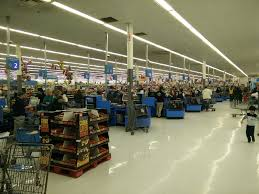walmart supercenter 16 reviews grocery 2405 vestal pkwy e
