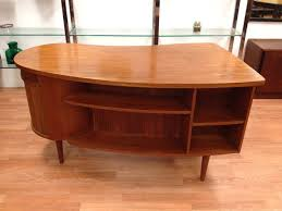 Great Kidney Shaped Desk How to Decorate Kidney Shaped Desk
