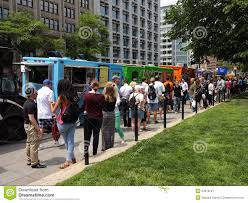 Food Trucks At Farragut Square Editorial Photography - Image Of ... Tourists Get Food From The Trucks In Washington Dc At Stock Washington 19 Feb 2016 Food Photo Download Now 9370476 May Image Bigstock The Images Collection Of Truck Theme Ideas And Inspiration Yumma Trucks Farragut Square 9 Things To Do In Over Easter Retired And Travelling Heaven On National Mall September Mobile Dc Accsories Sunshine Lobster By Dan Lorti Street Boutique Fashion Wwwshopstreetboutiquecom Taco Usa Chef Cat Boutique Fashion Truck Virginia Maryland