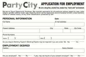 Spirit Halloween Job Application by Halloween City Applications Photo Album Halloween Ideas