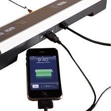 Lifespan Treadmill Desk App by Lifespan Tr1200 Dt3 Treadmill Desk
