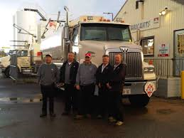 100 Bowman Truck Sales Fuels Ltd Opening Hours 86 Hanes Rd Huntsville ON