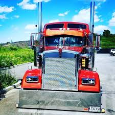 100 Usa Truck Phone Number USA Owners On Instagram Follow Us