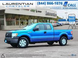 Pre-Owned 2009 Ford F-150 STX- EXT CAB! V8! Extended Cab Pickup In ... File2009 Ford F150 Xlt Regular Cabjpg Wikimedia Commons 2009 Used F350 Ambulance Or Cab N Chassis Ready To Build Hot Wheels Wiki Fandom Powered By Wikia For Sale In West Wareham Ma 02576 Akj Auto Sales F150 Xlt Neuville Quebec Photos Informations Articles Bestcarmagcom Spokane Xl City Tx Texas Star Motors F250 Diesel Lariat Lifted Truck For Youtube Sams Ford Transit Flatbed Pickup Truck Merthyr Tydfil Gumtree