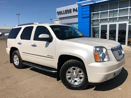 Vermilion - Used GMC Yukon Vehicles For Sale 2012 Gmc Sierra 1500 Price Photos Reviews Features With 2011 Gmc 3500hd Denali Crew Cab 4x4 Dually In Summit White Used Truck For Sales Maryland Dealer 2008 Silverado Pickup In Texas For Sale 49 Cars From 14807 Hd Rides Magazine Review 700 Miles A 2500 The Truth About 2014 News Reviews Msrp Ratings With Amazing 2013 Review Notes Autoweek Vermilion Yukon Vehicles 2500hd Onyx Black 142931 Overview Cargurus 240436