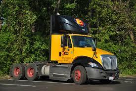 Ltl-trucks | Estes Express Lines