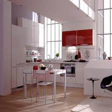 Home Kitchen Cabinets Waterproof Modern Cheap Buy Parts Ghana