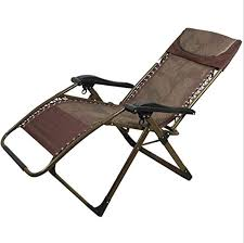 Folding Chair Broaden Lounge Chairs, Folding Chairs, Office Lunch ... Nylon Camo Folding Chair Carrying Bag Persalization Available Gray Heavy Duty Patio Armchair Ideas Copa Beach For Enjoying Your Quality Times Sunshine American Flag Pattern Quad Gci Outdoor Freestyle Rocker Mesh Maison Jansen Chairs Rio Brands Big Boy Bpack Recling Reviews Portable Double Wumbrella Table Cool Sport Garage Outstanding Storing In Windows 7 Details About New Eurohike Camping Fniture Director With Personalized Hercules Series Triple Braced Hinged Black Metal Foldable Alinum Sports Green