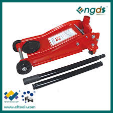 Northern Tool 3 Ton Floor Jack by 2 5 Ton Hydraulic Floor Jack 2 5 Ton Hydraulic Floor Jack