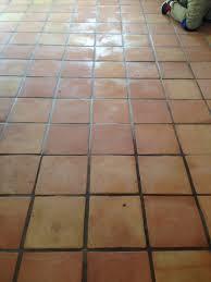 mexican tile color sealing wellington fl 3n1 services