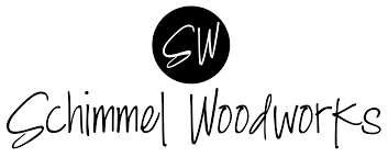 25% Off Schimmel Woodworks Promo Codes   Top 2019 Coupons ... Matalan Promo Code Student Purple Mattress Codes 2019 Romwe Promo Code August 20 Off Coupon Discountreactor 14 Ways To Save At Wayfair Huffpost Coupon Faqs Findercom Discounts Of 70 Savingtrendy Off Any Order Home Facebook 10 Best Online Coupons Codes Aug Honey Weathertech Resume Examples Template Off 2223 September 2013 By Daruka Suryakanti Issuu