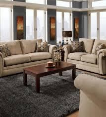 American Furniture Manufacturing 6900 New Era Sofa Sofas