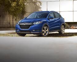 100 Kbb Truck Trade In Value 2018 Honda HRV Western Washington Honda Dealers
